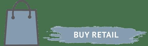 Buy Retail